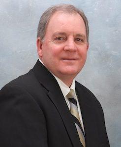 Michael A. Meinders